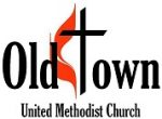 Old Town United Methodist Church