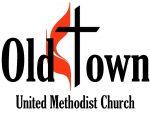 Old Town United Methodist Church
